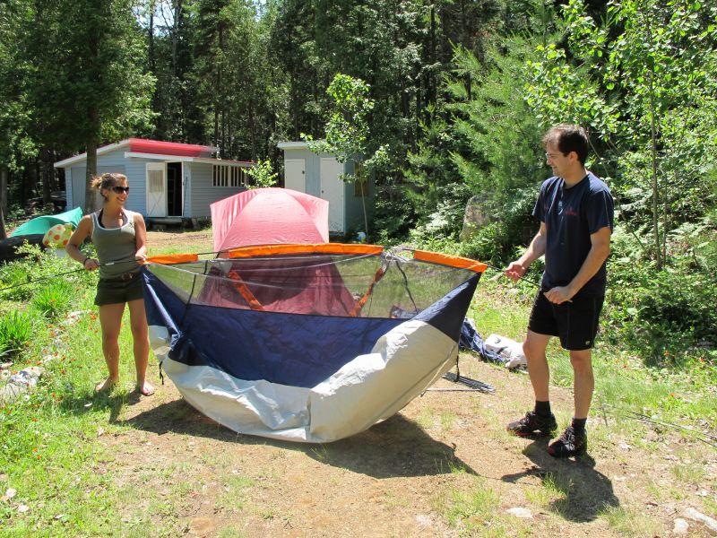 camping129.jpg