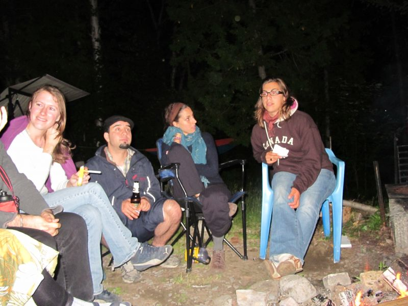 camping242.jpg
